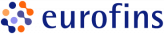 Eurofins Scientific logo