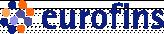 Eurofins Scientific logo