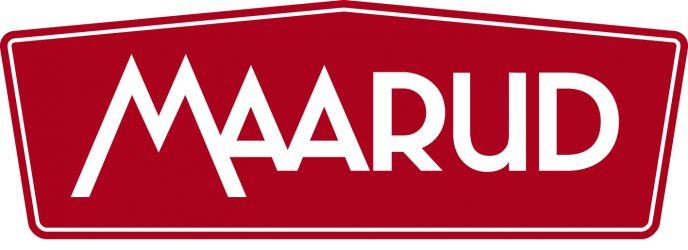 Maarud logo RGB