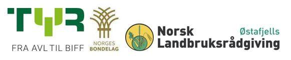 Logo samarbeid